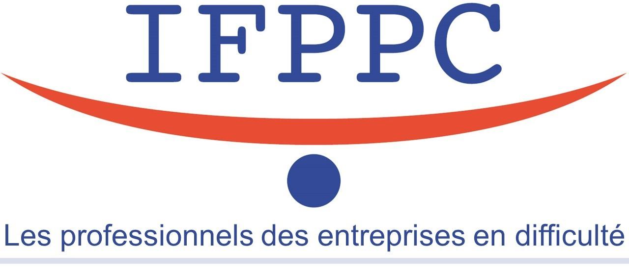 Institut français des praticiens des procédures collectives (IFPPC)