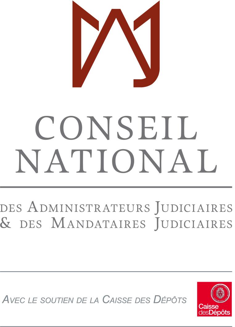 Conseil national des administrateurs judiciaires et mandataires judiciaires (CNAJMJ)